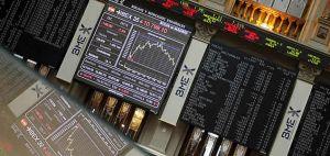 El Ibex consolida sus máximos, aunque aún existen riesgos