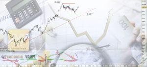 """""""En los 9.900"""": análisis Ibex35"""
