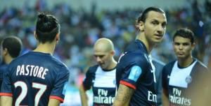 Venerdì scatta il campionato: il PSG la squadra da battere
