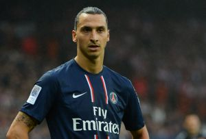 Top 15 des phrases cultissimes de Zlatan