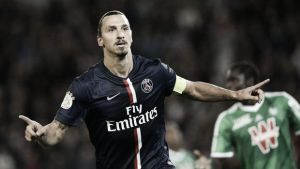 Milan, Ibrahimovic si avvicina grazie all'Adidas. Oggi si attende una risposta da Martinez
