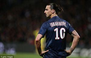 Ligue 1, prima giornata: subito sorpresa, solo 2-2 per il Psg a Reims!