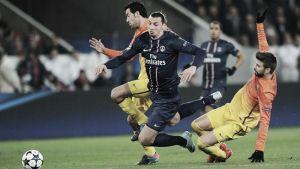 FC Barcelona - Paris Saint Germain: liderato y orgullo en juego en el Camp Nou