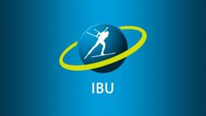 Biathlon - Hochfilzen, Inseguimento femminile: Domracheva è la lepre