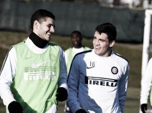 Il nodo contratto congela Icardi e l'Inter
