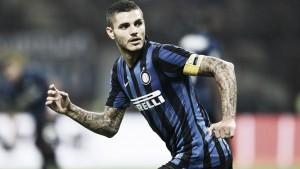 Inter-Icardi, solo una multa per l'argentino. Niente cambio di capitano