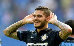 Live Inter vs Sassuolo, Serie A in diretta