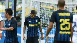 Europa League, Girone K: l'Inter contro il Southampton per continuare a sperare