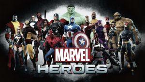 Se desvelan nuevas fechas para los últimos proyectos de Marvel