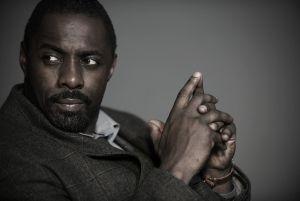 Idris Elba, ¿futuro Apocalipsis en 'X-Men'?