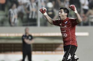 11 contra 11: comparativo entre os titulares de San Lorenzo e Nacional