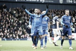 Il pomeriggio di Premier: volano Burnley, Newcastle e Leicester, si salva lo Swansea