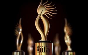 """""""De Holly a Bolly"""": se acercan los premios IIFA"""