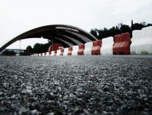GP d'Italia TIM 2015: il Mugello come non si era mai visto