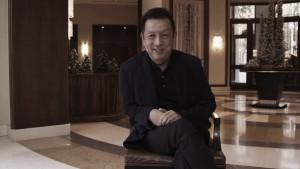 """Peter Lim, para VCFplay: """"Ha sido un año muy emocionante"""""""