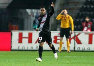En Avant Guingamp - Dynamo de Kiev en direct commenté : suivez le match en (2-1)
