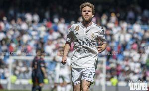 Illarramendi vuelve al once; Pepe, al banquillo