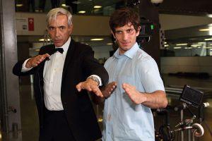 'Anacleto: agente secreto' presenta su tráiler