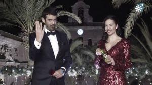 Canal Sur deja a toda Andalucía sin Campanadas