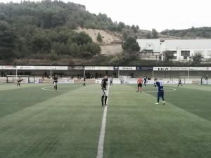 Previa S.D. Leioa - Bilbao Athletic: ambos necesitan ganar