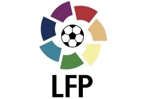 La LFP anuncia retraso en el comienzo de la Liga Adelante