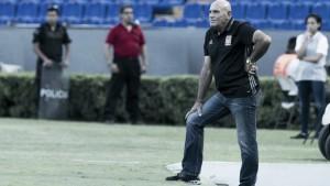 Osvaldo Batocletti desea Final Regia en la Liga Femenil