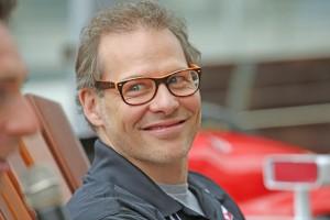 """F1, Jacques Villeneuve: """"A Montecarlo Verstappen ha sbagliato"""""""
