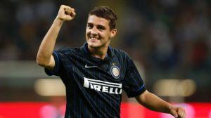 L'Inter va in scena a Palermo: c'è Kovacic