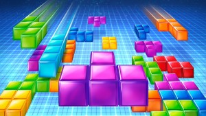 Tetris salta al cine