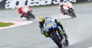 La MotoGP sbarca a Silverstone: Orari Tv e presentazione