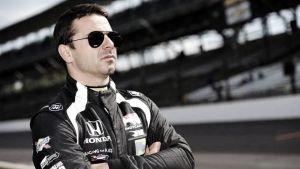Formula E: Oriol Servià al servizio Dragon Racing