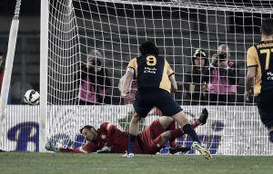 """Handanovic: """"Nessuna novità sul rinnovo"""". Mancini: """"Incredibile un rigore così"""""""