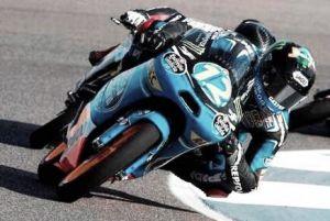 Moto 3 GP Motegi: Marquez vince una gara fantastica, Miller esagera e conclude 5°