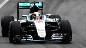 F1, a Montreal bis di Hamilton. 2º Vettel, 3º Bottas. Rosberg 5º e Raikkonen 6º