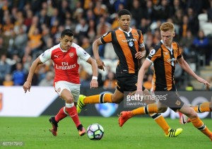 Opinion: Davies and Clucas the key to Hull's early season points total