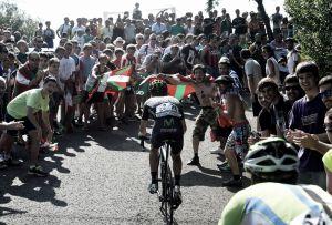 Previa | Vuelta al País Vasco 2015: Etapa 1, Bilbao - Bilbao