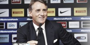 """Inter, al via la nuova stagione. Mancini: """"La società ha lavorato bene, ora sta a noi"""""""
