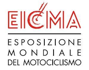 Eicma 2014: un secolo di storia