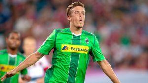 Kruse sidelined for start of season