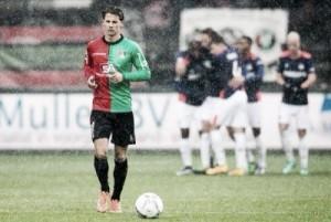 Un PSV notable se impone en Nijmega, y recupera el liderato