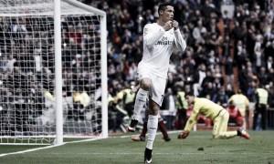 Il Real vince 3-1 col Sociedad, ma il clima resta teso per Rafa