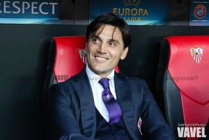La Sampdoria anuncia a su nuevo entrenador