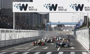 Diretta ePrix Putrajaya, risultato Formula E live
