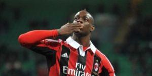 Balotelli: resto al Milan, la testa già al Genoa