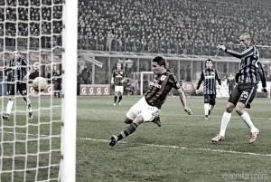 El día en el que el Milan volvió a ser un grande