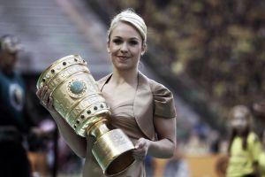 DFB Pokal: personajes clásicos y 'matagigantes'