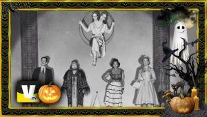 Halloween en TV: 'AHS' celebra a lo grande la noche de los muertos