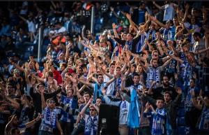 El Espanyol quiere acercarse a los 30.000 socios