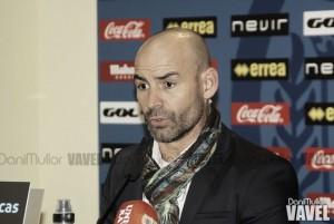 Tres jugadores del Rayo Vallecano podrían recalar en las filas blanquiazules