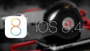 iOS 8.4 And Apple Music Launched